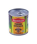 Porumb dulce Roddson