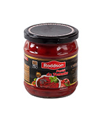 Pasta de tomate Roddson
